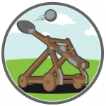 Catapult