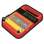 Circuit bender