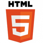 HTML 5