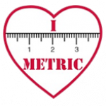 Metric System