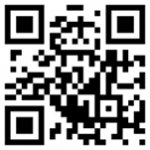 QR code