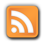 Subscribe to RSS Feed for RasterWeb!