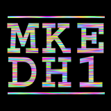 MKEDH1