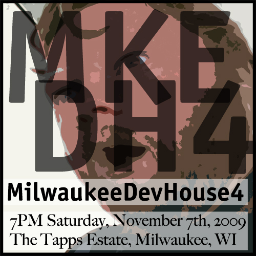 MilwaukeeDevHouse4