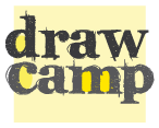 DrawCamp