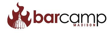 BarCampMadison
