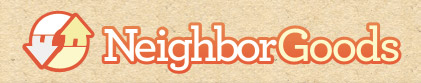 NeighborGoods
