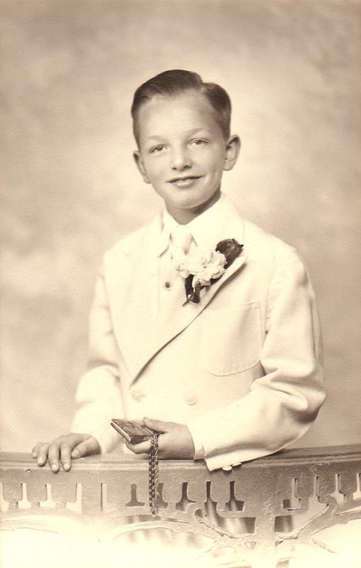 Ron Prodoehl