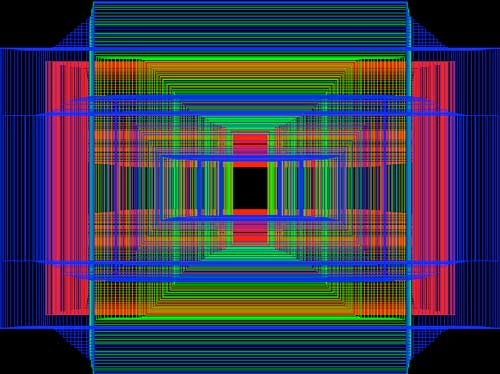 RGBoxer