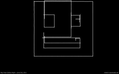 sketch-01468