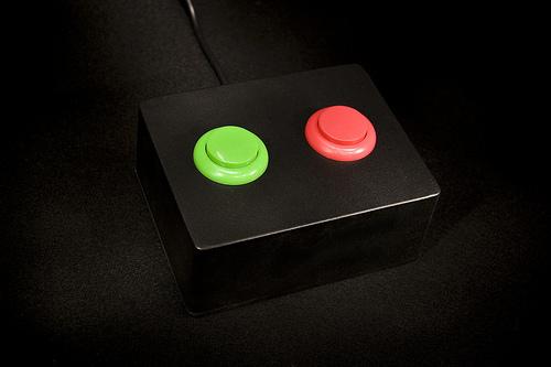 Dual Button