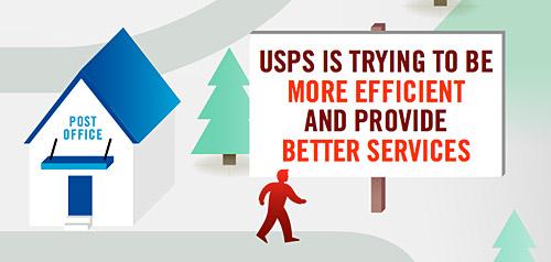 USPS Fail