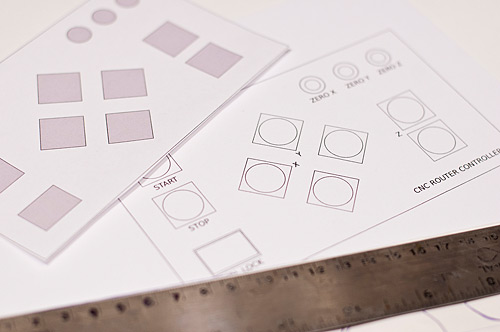 Paper Mockups