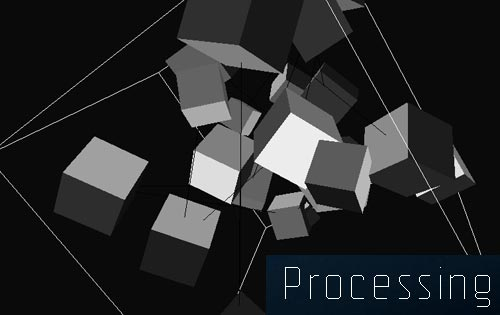 Processing