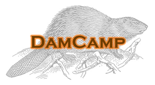 DamCamp