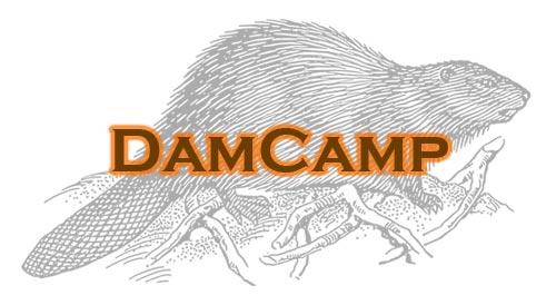 DamCamp