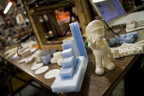 3DPrintingCamp