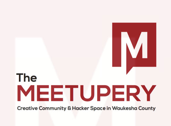 The Meetupery
