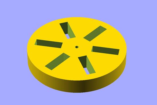 wheel005