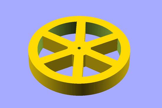 wheel006