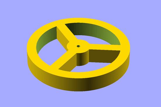 wheel007
