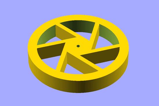 wheel008