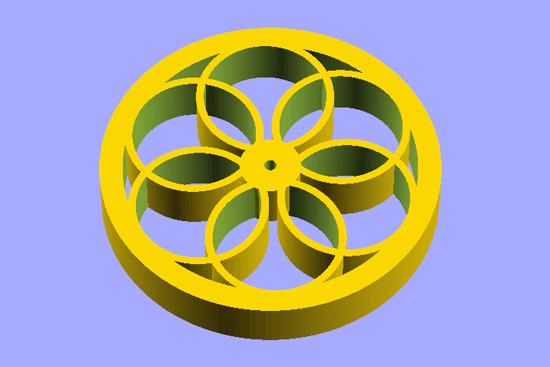 wheel009