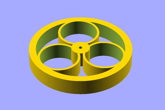 wheel010