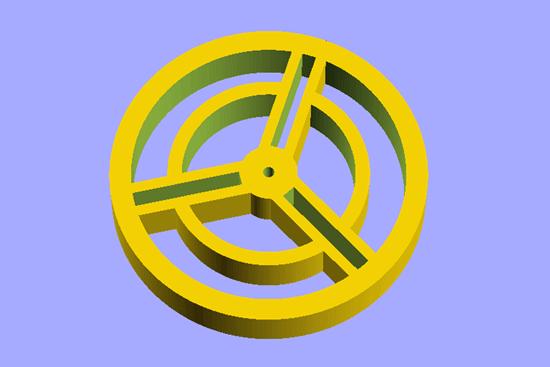 wheel011