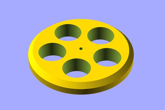 wheel012
