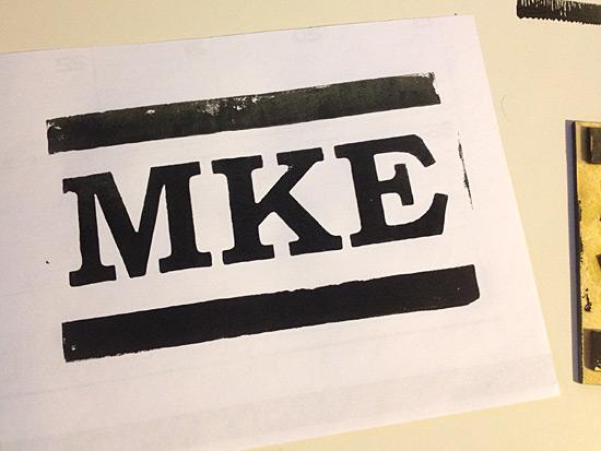 MKE Print
