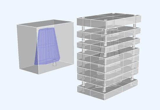 Broc's Design