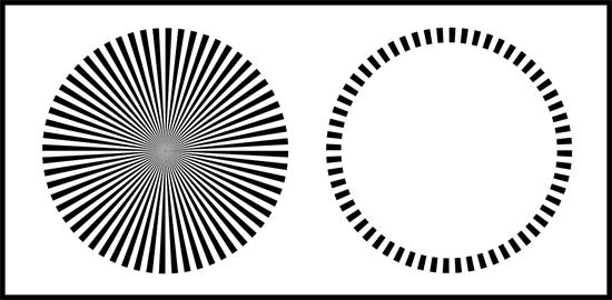 Encoding Discs