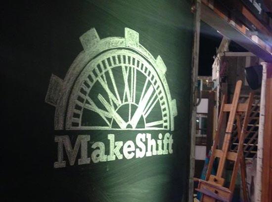 MakeShift Milwaukee