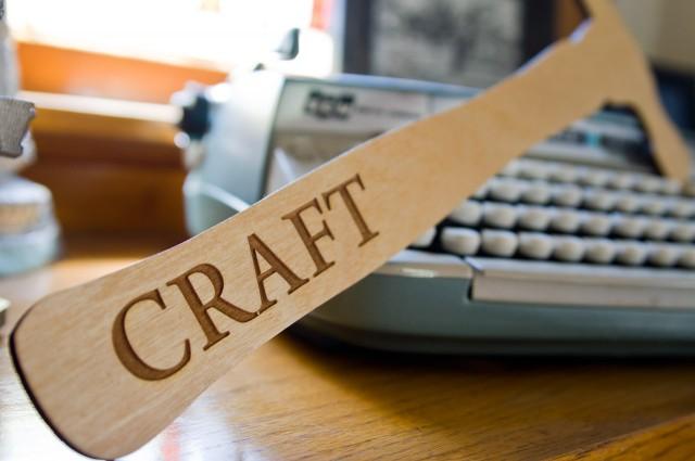 Craft Hammer