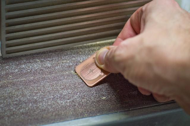 pcb-cut-sand-0350