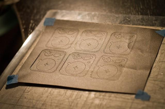 pcb-etching-0182
