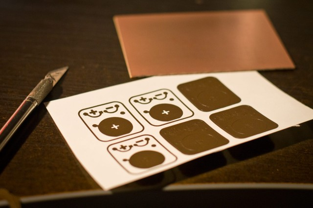pcb-etching-0183
