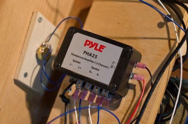 audio-amp-02