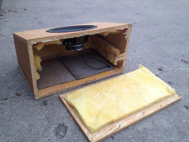 speaker-box-03