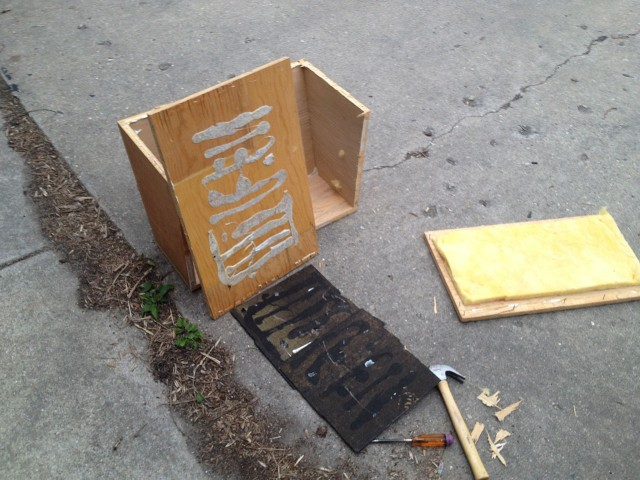 speaker-box-05