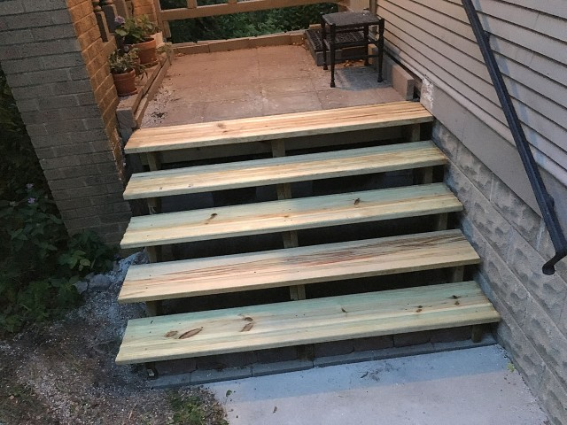 steps-done