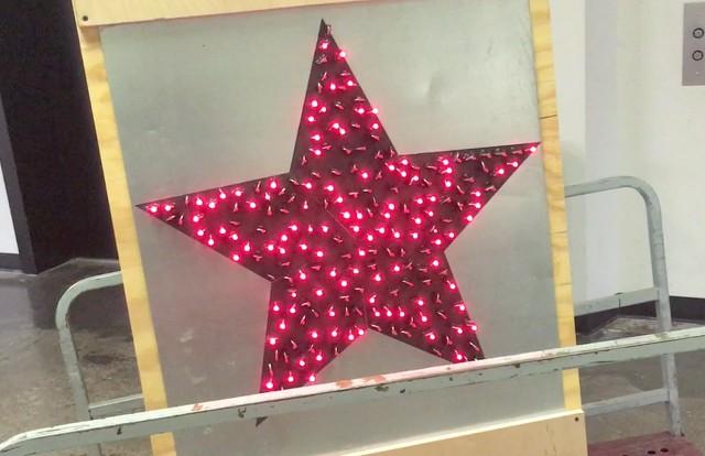 Star-Blinken