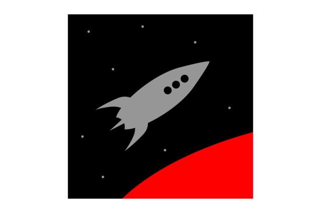 Rocket digital