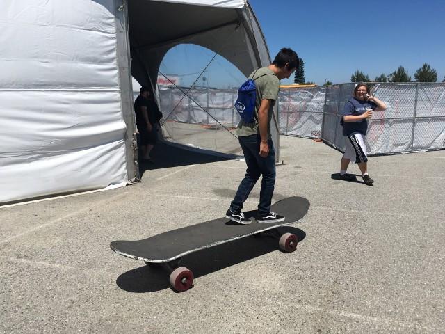 big-skateboard