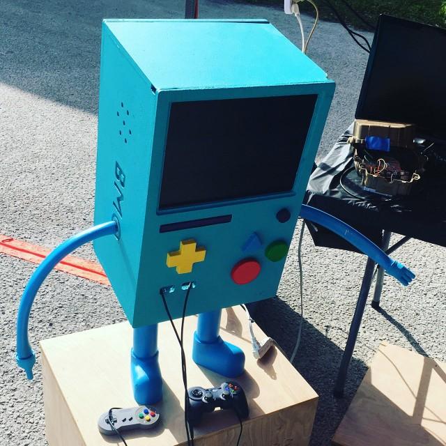 bmo-videogame