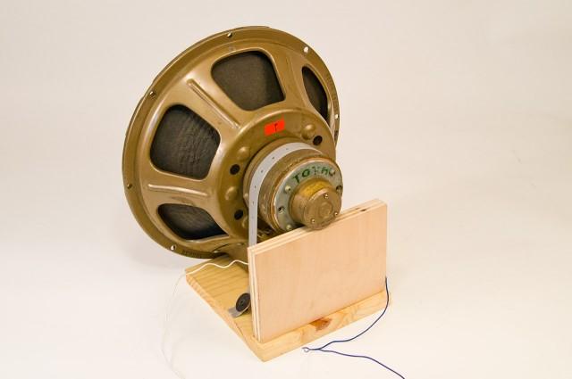 NoiseMaster VI