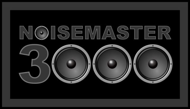 noisemaster-3000