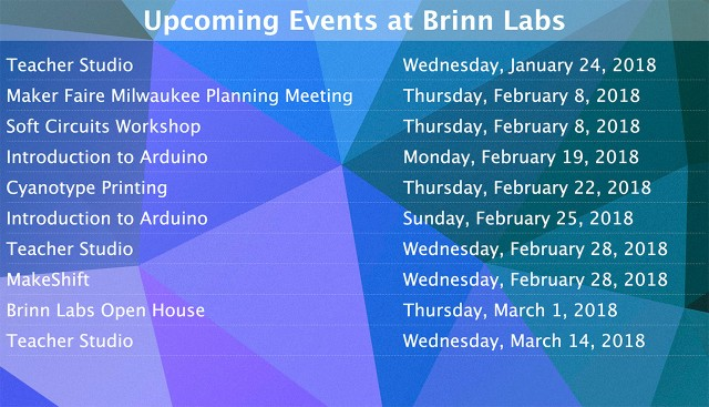 brinn-labs-events