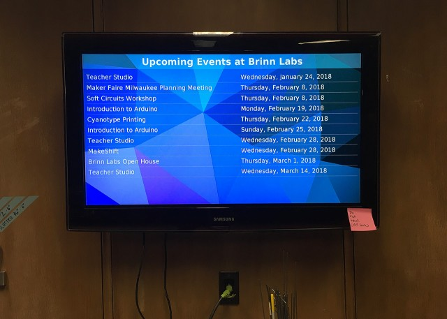brinn-labs-events-tv